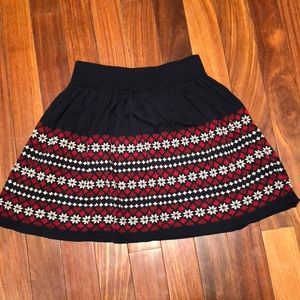 Dresses & Skirts - Pattern skirt